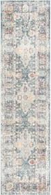 Covor Oriental & Clasic Didier, Verde/Bej, 62x240