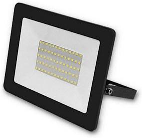 LED Proiector exterior ADVIVE PLUS LED/50W/230V IP65