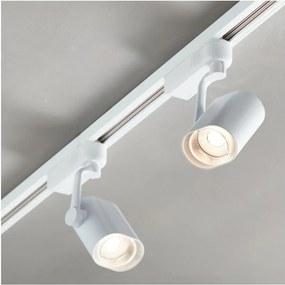 Lucci LEDlux 150970 - LED Lampă spot dimmabilă ACTION 2xLED/12W/230V
