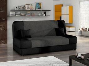 Canapea extensibilă MT387