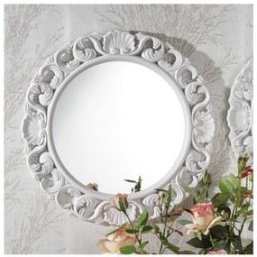 Oglinda Vinci