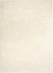 Covor Roma alb 80x150 cm
