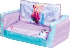 Canapea extensibila Frozen