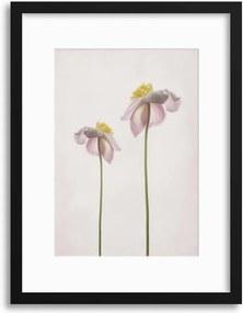 Imagine în cadru - A Summer Memory by Lotte Groenkjaer 40x30 cm