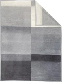 Pătură Ibena Granada 1442/800, 150 x 200 cm