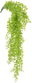 Planta artificiala verde Sempreverde  85 h