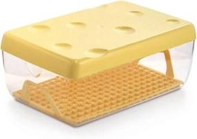 Caserolă pentru brânzeturi Snips Cheese Saver