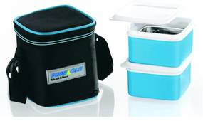 Set Lunch Box Polaris Thermo , 3 piese
