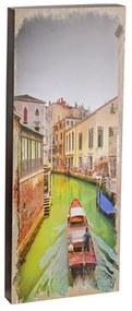 Tablou Venice 2