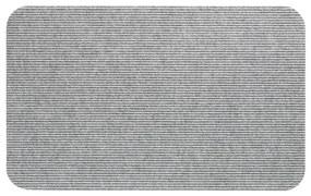 Rogojină Quick step gri, 40 x 60 cm