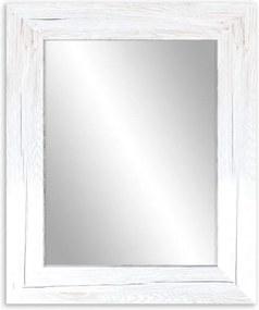 Oglindă de perete Styler Jyvaskyla Lento, 60 x 86 cm
