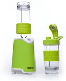 Blender personal Camry CR 4069