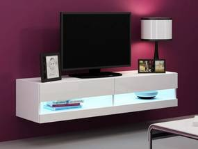 Comoda TV Zigo New 140