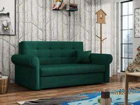 Canapea extensibilă RP54