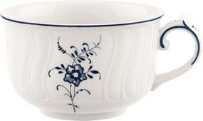 Ceașcă de ceai, colecția Old Luxembourg - Villeroy & Boch