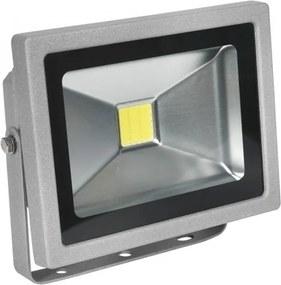 Proiector LED 30 W de exterior