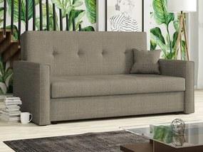 Canapea extensibilă RP22