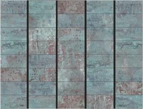 Tapet rolă Bimago Grind, 0,5 x 10 m