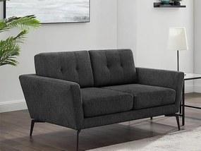 Canapea cu două locuri VG6968