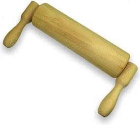 Sucitor rotativ cu manere 26 cm