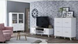 Set de mobilier Sanna II