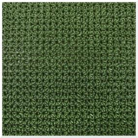 Covoras de Intrare Decorino S-120108 Polietilena Covoras de Exterior 91x40 cm