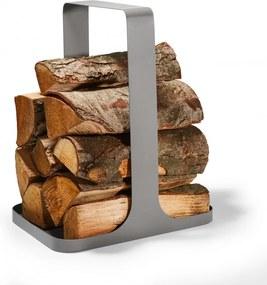 Suport pentru lemne de foc LOG - Philippi