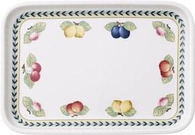 Farfurie pentru servit, dreptunghiulară, colecția French Garden baking dishes - Villeroy & Boch