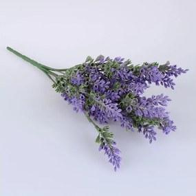 Floare de lavandă artificială Dakls