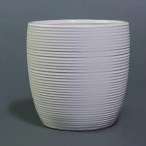 Ghiveci Ceramica / 3