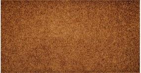 Covor SHAGGY maro 140 x 200 cm
