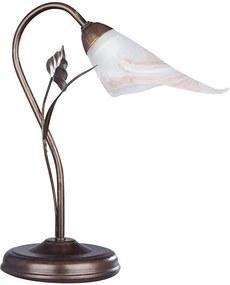 Lampa de masa PRIMA 1xE14/40W