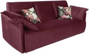 Canapea extensibilă B867