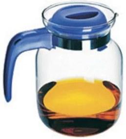 3092 - Cafetiera 650 ml SIMAX (3092 - Cafetiera 650 ml SIMAX)