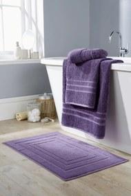 Luxury 800gsm Lilac