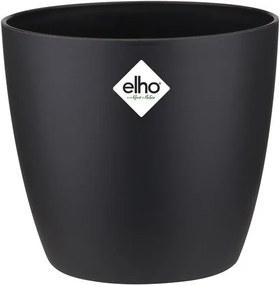 Ghiveci plante Elho, plastic