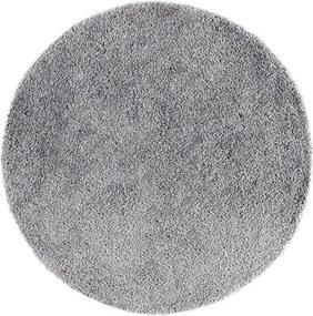 Covor Universal Aqua, 80 cm, gri - maro