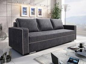 Canapea extensibilă PK255