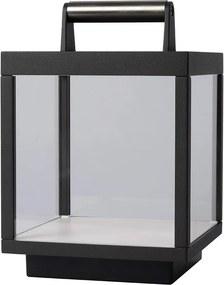 Lucide 28862/06/30 - LED Lampă de masă exterior CLAIRETTE LED/5W/230V IP54