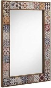 Oglindă de perete Geese Delhi