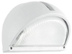 EGLO 89768 - Corp de iluminat perete exterior ONJA 1xE27/60W
