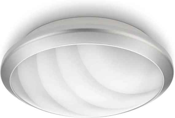 Plafoniera Led Philips My Living : Philips plafoniere biano